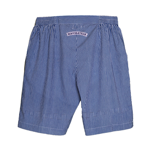 Medium plm shorts 2