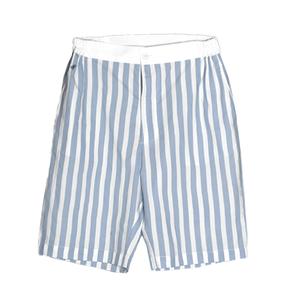 Medium plm shorts
