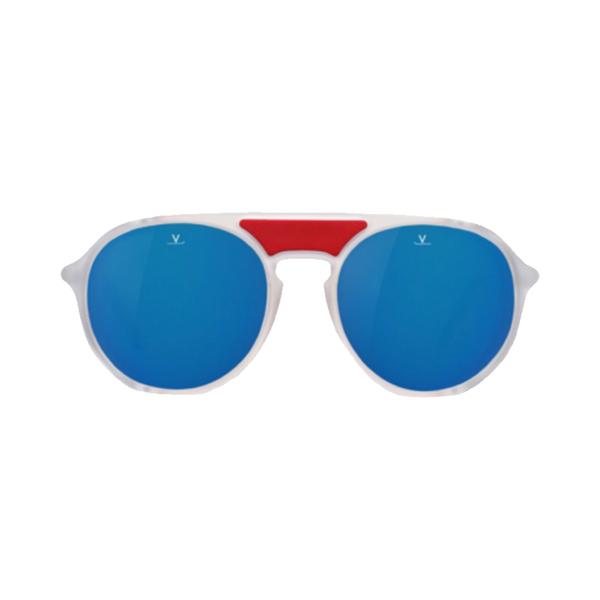 887e864bb4 Vuarnet - ICE Polarized Sunglasses - Semaine