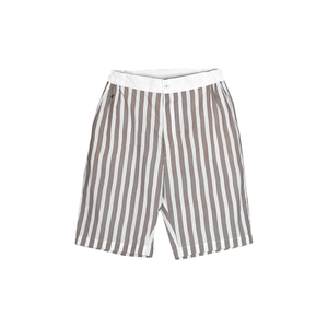 Medium pj shorts 2
