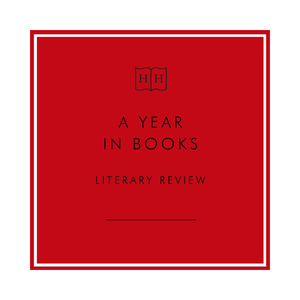 Medium literary review