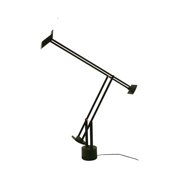 Artemide Tizio Micro Desk Lamp Semaine