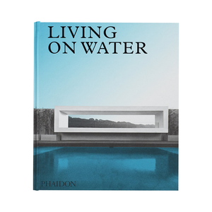 Medium living on water phaidon