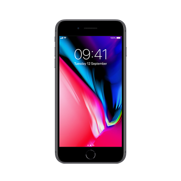 Large iphone 8 plus