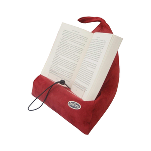 Medium the bookseat amaaon