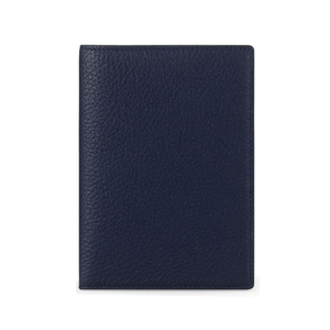 Medium burlington passport cover