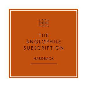 Medium anglophile