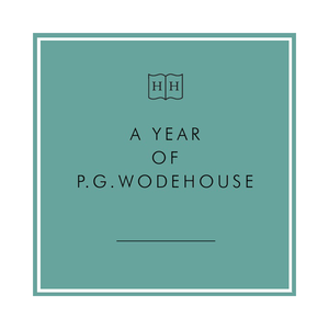 Medium p.g.woodhouse