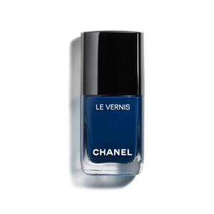 Medium chanel longwear nail colour