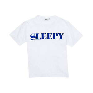 Medium sleepy jones sleep t shirt