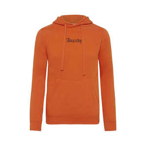 Medium anarchy hoody