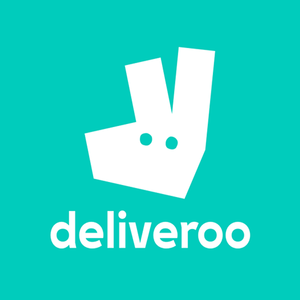 Medium deliveroo