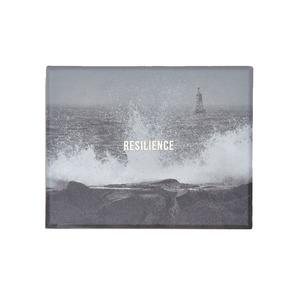 Medium resilience