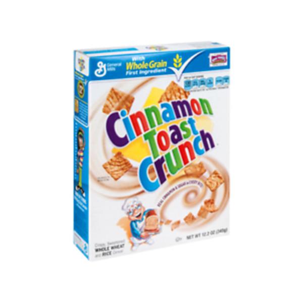 Large cinnamontoastcrunch