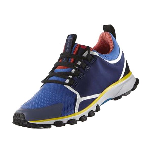 Ganz und zu Extrem Adidas by Stella McCartney - Adizero XT sneakers - Semaine #JI_79