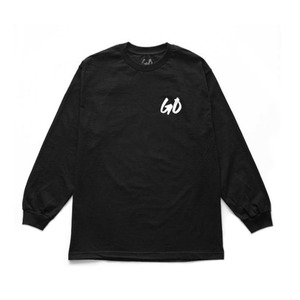 Medium tshirtlongsleeve