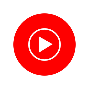 Medium youtube music