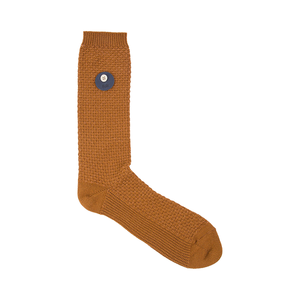 Medium folk sock