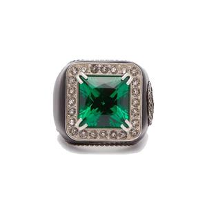 Medium ring1