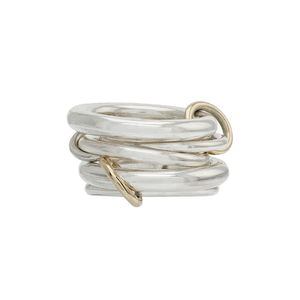 Medium ring 2