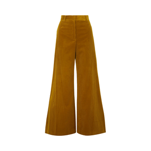 Medium bella freud trousers
