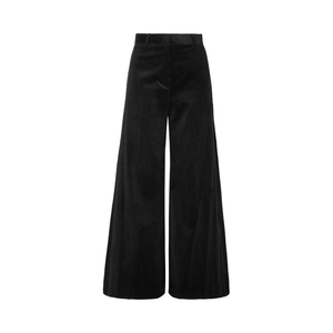 Medium corduroy bianca trouser