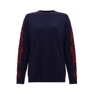 Medium mj jumper