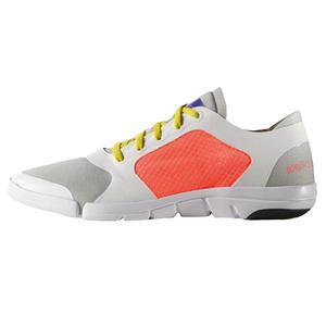 Medium adidas   stella x adidas ararauna dance shoes