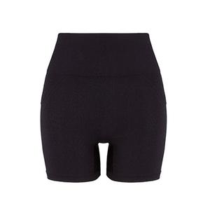 Medium lucas hugh techincal knit shorts