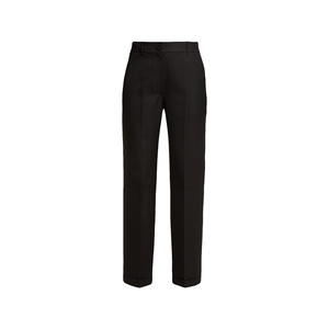Medium jacquemus trouser