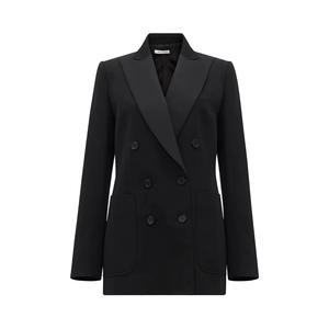 Medium blazer