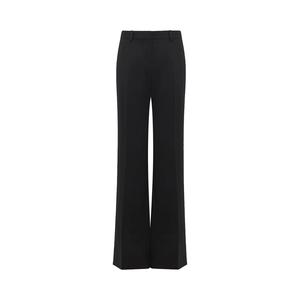 Medium trouser