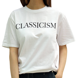 Medium classicism