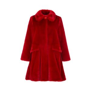Medium coat1