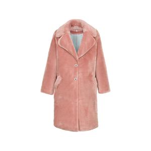 Medium coat2