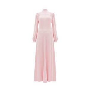 Medium bella freud angelica dress
