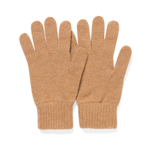 Medium gloves