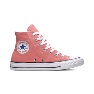 Medium chuck taylor all star classic