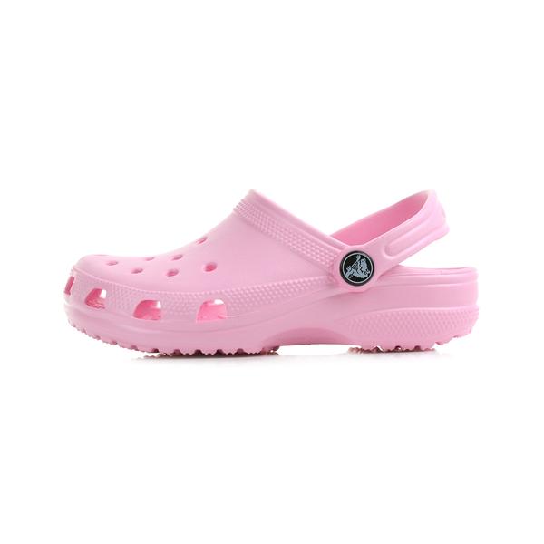Large crocs