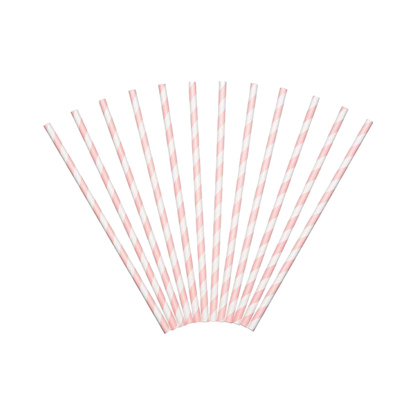 Large paper straw 700x700