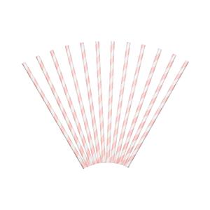 Medium paper straw 700x700