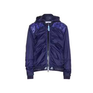 Medium adidas stella mccartney printed jacket