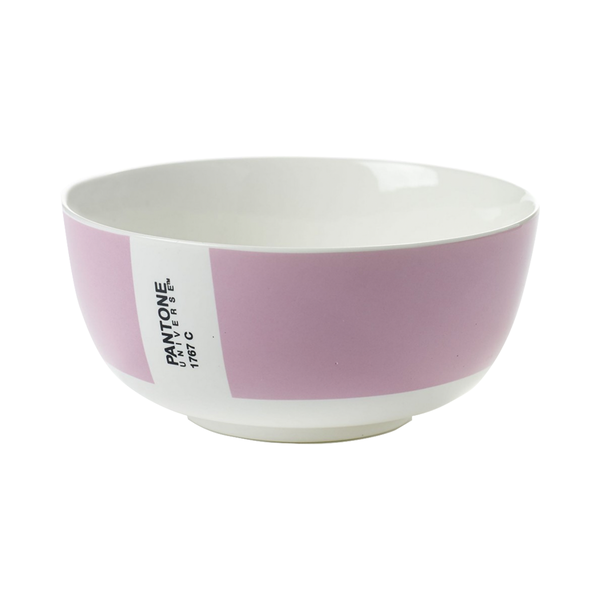 Large pantone bowl