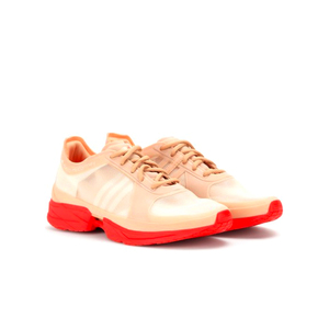 Medium adidas x sm   diorite adizero sneakers