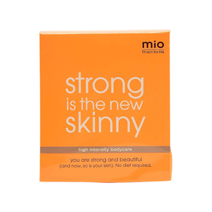 Medium mio   strong is the new skinny kit