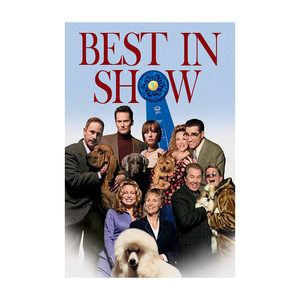 Medium bestinshow