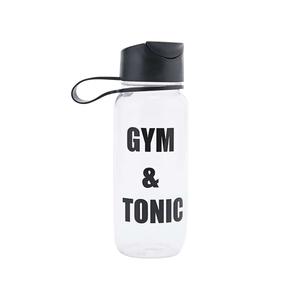 Medium 0large gym   tonic water bottle   urbanoutfitters copy