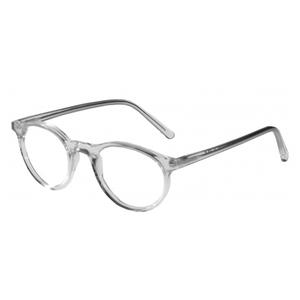 Medium selima jack glasses