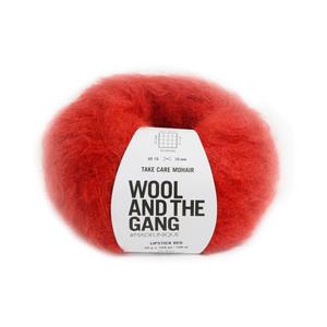 Medium wool
