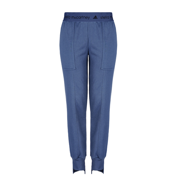 2de16b54ae0b Adidas by Stella McCartney - Essential sweatpants - Semaine